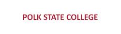 Polk State College