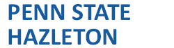 Penn State at Hazletown