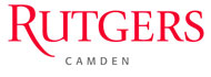 Rutgers University at Camden
