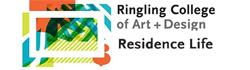 Ringling College of Art & Design