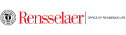 Rensselaer Polytechnical Institute