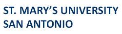 St. Mary's University - San Antonio