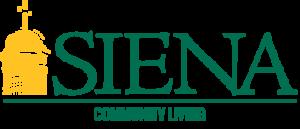 Siena College
