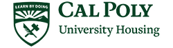 Cal Poly at San Luis Obispo