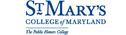 St. Mary's College at Maryland