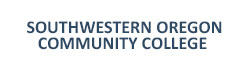 Southwestern Oregon Community College