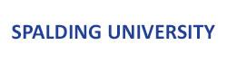 Spalding University