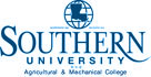 Southern University and A&M College