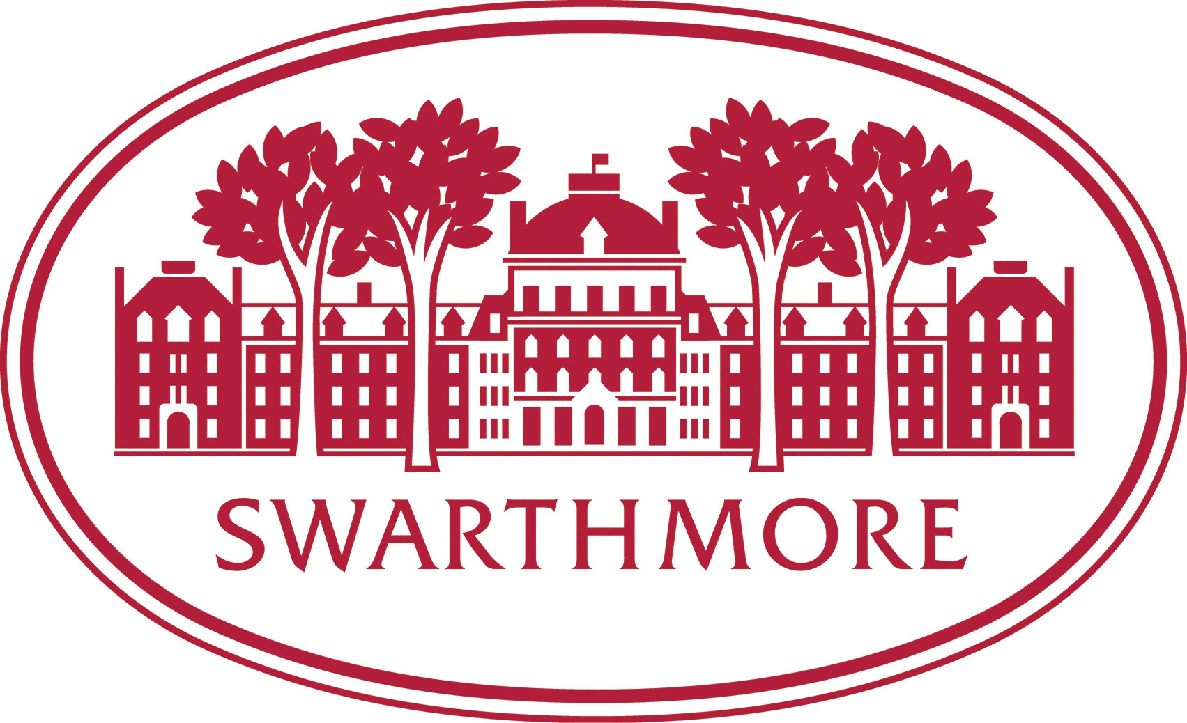 Swarthmore University