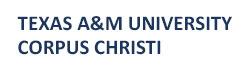 Texas A&M University -Corpus Christi