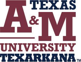 Texas A&M University atTexarkana