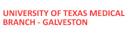 University of Texas Medical Branch - Galveston