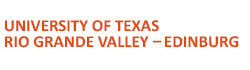 University of Texas Rio Grande Valley-Edinburg