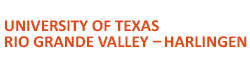 University of Texas Rio Grande Valley-Harlingen