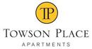 COCM-Towson Place Apartments