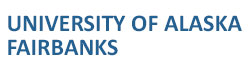 University of Alaska-Fairbanks