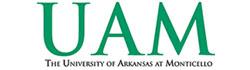 University of Arkansas-Monticello