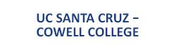 UC Santa Cruz, Cowell College