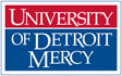 University of Detroit-Mercy
