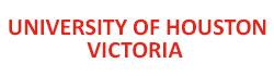 University of Houston–Victoria