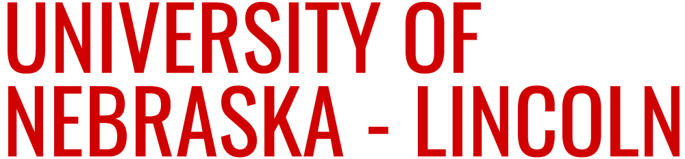 University of Nebraska at Lincoln
