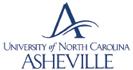 University of North Carolina- Asheville