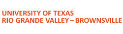 University of Texas Rio Grande Valley-Brownsville