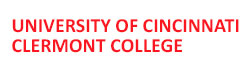 University of Cincinnati–Clermont College