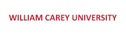 William Carey University