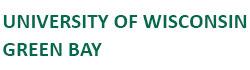 University of Wisconsin at Green Bay
