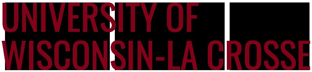 University of Wisonsin-La Crosse
