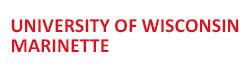 University of Wisconsin–Marinette
