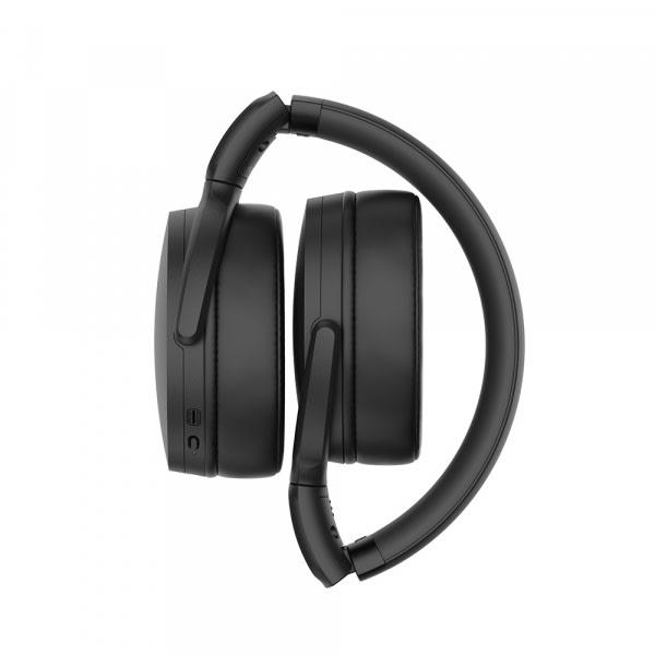 Sennheiser HD 350 BT BLACK 2