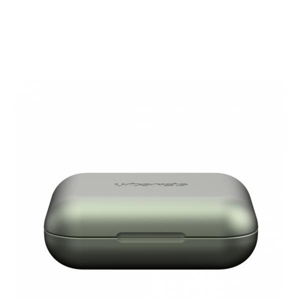 Urbanista Paris (True Wireless) Olive Green - Green 4