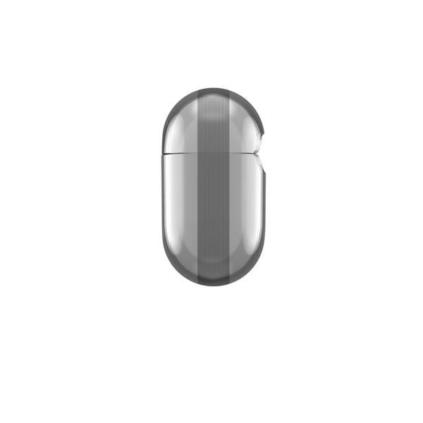 Incase Airpods Pro Case Black 5