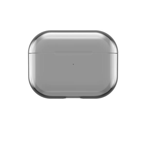 Incase Airpods Pro Case Black 0