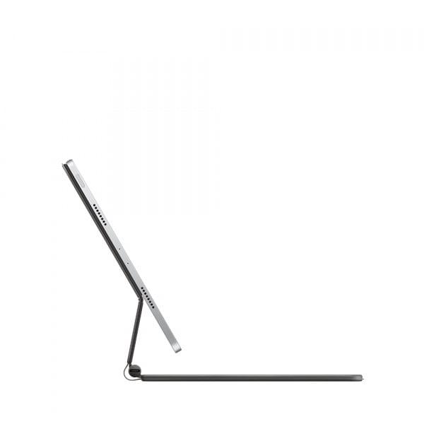 Apple Magic Keyboard iPad Pro 11 (3rd Gen)/iPad Air (4th Gen) US English Black 1