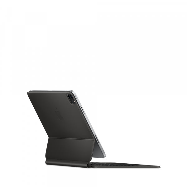 Apple Magic Keyboard iPad Pro 11 (3rd Gen)/iPad Air (4th Gen) US English Black 3