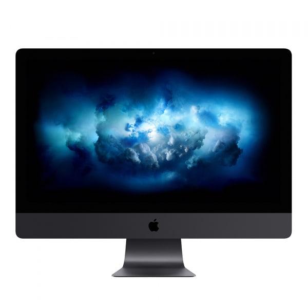 Apple iMac Pro 27 Retina 5K 3.2GHz8C/32GB/1TB 0