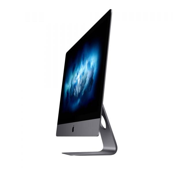 Apple iMac Pro 27 Retina 5K 3.2GHz8C/32GB/1TB 1