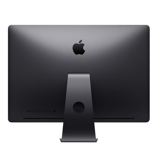 Apple iMac Pro 27 Retina 5K 3.2GHz8C/32GB/1TB 3