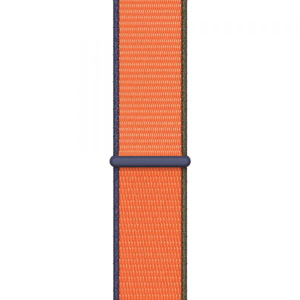 Apple 44mm Kumquat Sport Loop (EOL) 1