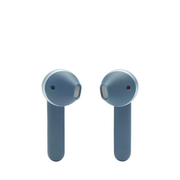JBL Tune 225TWS Blue 2