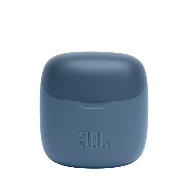 JBL Tune 225TWS Blue 6