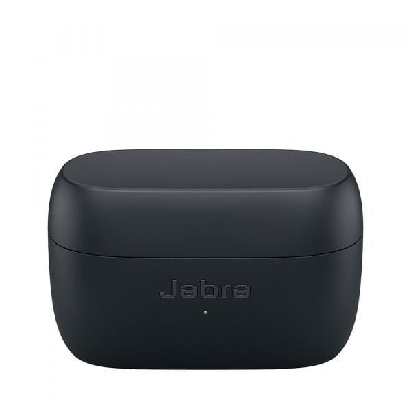 Jabra Elite 85t Grey 2