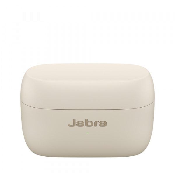 Jabra Elite 85t Gold Beige 3
