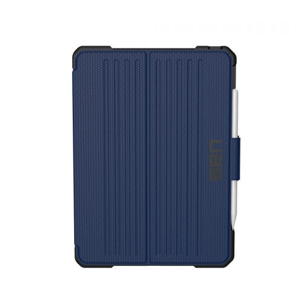 UAG iPad Pro 11 (3rd Gen) / iPad Air 10.9 Metropolis - Cobalt 0