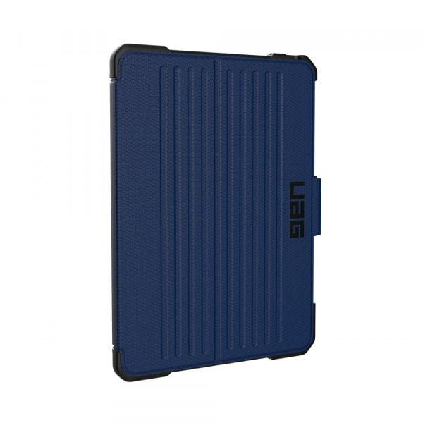 UAG iPad Pro 11 (3rd Gen) / iPad Air 10.9 Metropolis - Cobalt 1