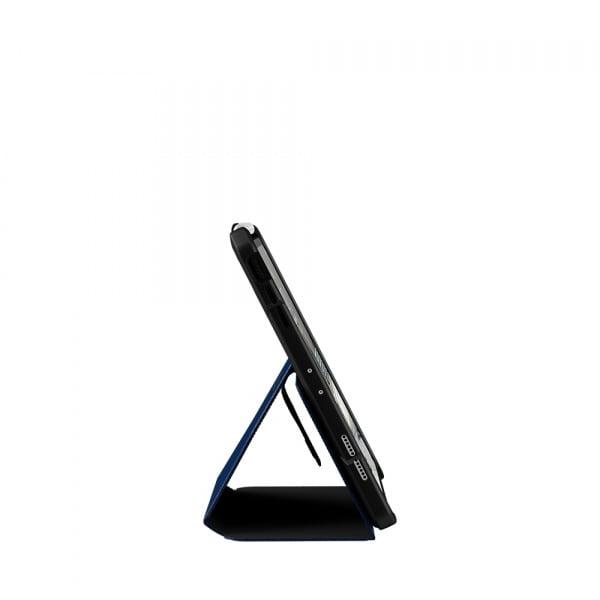 UAG iPad Pro 11 (3rd Gen) / iPad Air 10.9 Metropolis - Cobalt 4