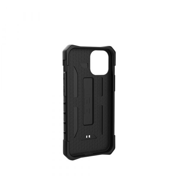 UAG iPh 12 Mini Pathfinder SE- Midnight Camo 8